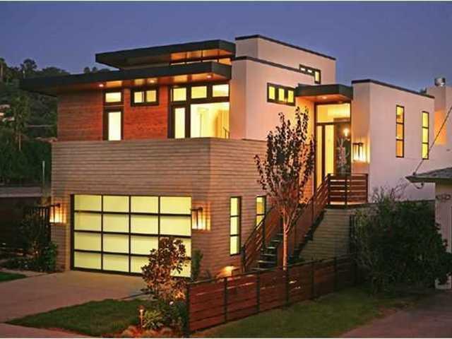 267 24th Street, Del Mar, CA 92014 (#170054670) :: California Real Estate Direct