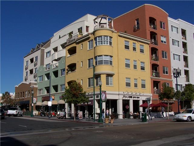 1601 India St #111, San Diego, CA 92101 (#170054829) :: California Real Estate Direct