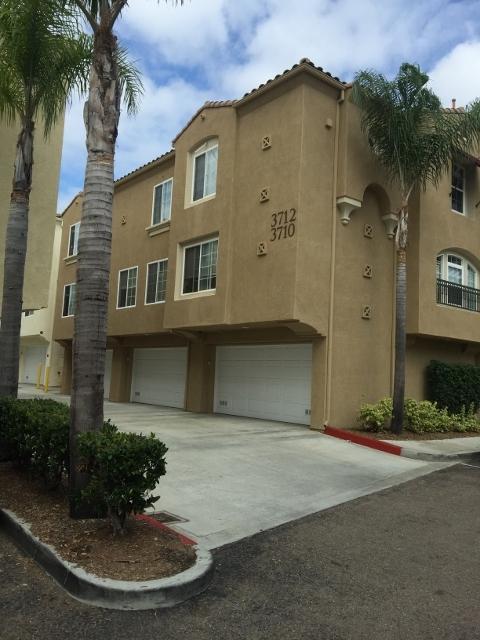 3712 Mykonos Lane #167, San Diego, CA 92130 (#170054848) :: Beatriz Salgado