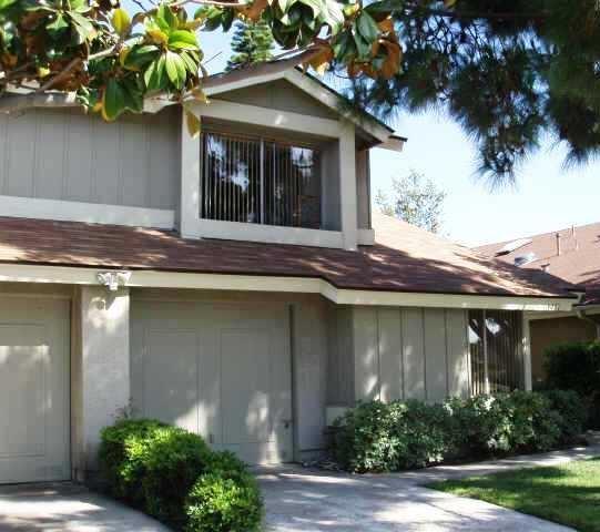 1471 Bridgeview Dr, San Diego, CA 92105 (#170054916) :: The Houston Team   Coastal Premier Properties