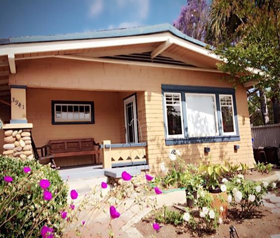 3941 Albatross Street, San Diego, CA 92103 (#170054918) :: The Houston Team   Coastal Premier Properties
