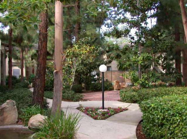 10206 Black Mountain Rd #29, San Diego, CA 92126 (#170054986) :: California Real Estate Direct