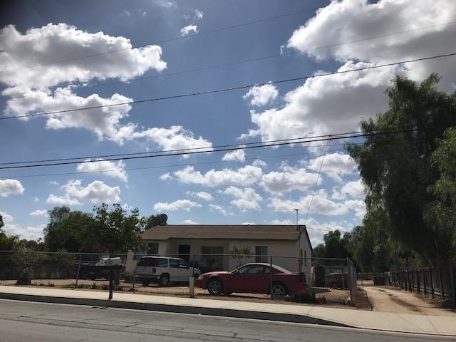 24825-24835 Eucalyptus Ave, Moreno Valley, CA 92553 (#170056030) :: The Houston Team   Coastal Premier Properties