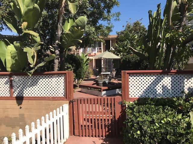2679 Mission Blvd, San Diego, CA 92109 (#170056336) :: Neuman & Neuman Real Estate Inc.