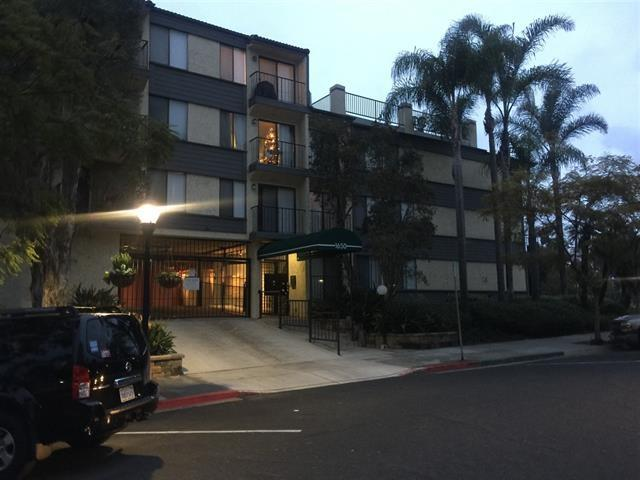 1650 8th Ave #207, San Diego, CA 92101 (#170058736) :: California Real Estate Direct