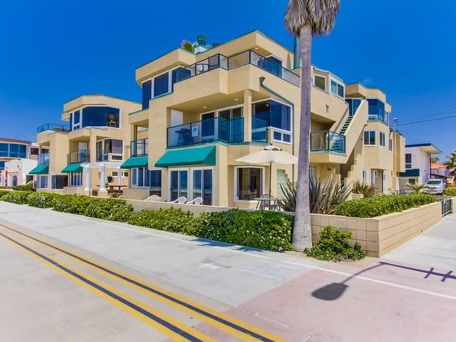 3653 Ocean Front Walk, San Diego, CA 92109 (#170058784) :: The Yarbrough Group