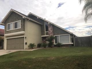9579 Vista Tercera, San Diego, CA 92129 (#170058847) :: Teles Properties - Ruth Pugh Group