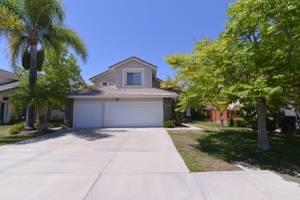 7466 Park Village Rd, San Diego, CA 92129 (#170058887) :: Teles Properties - Ruth Pugh Group