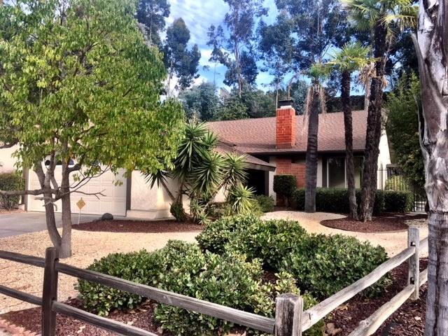 18047 Valladares Drive, San Diego, CA 92127 (#170059059) :: Teles Properties - Ruth Pugh Group