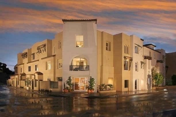 7725 El Cajon Blvd #12, La Mesa, CA 91942 (#170059090) :: Teles Properties - Ruth Pugh Group