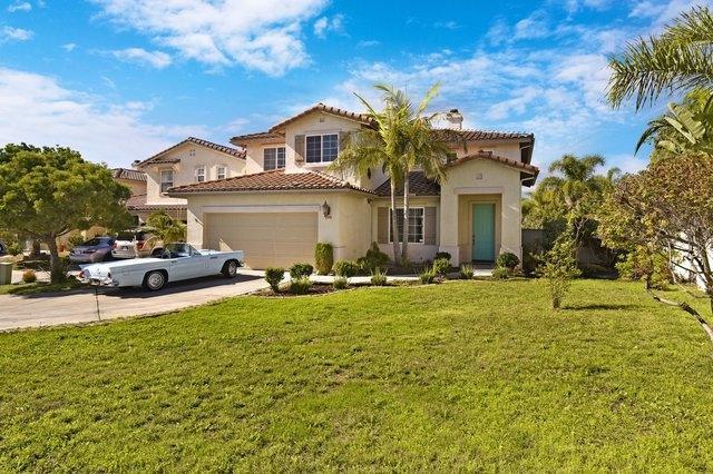 1370 Martin Place, Chula Vista, CA 91911 (#170059405) :: Carrington Real Estate Services