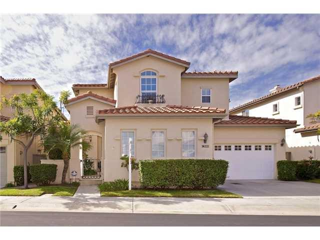 3628 Torrey View Court, San Diego, CA 92130 (#170059436) :: The Yarbrough Group