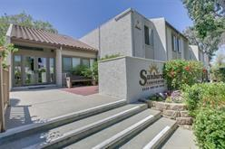 3550 Ruffin Road #235, San Diego, CA 92123 (#170059448) :: Whissel Realty