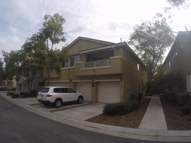 2658 Wildhorse Trail Way, Chula Vista, CA 91915 (#170059470) :: Group 46:10 Southern California