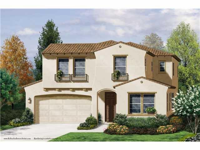 1744 Perrin Pl, Chula Vista, CA 91913 (#170059527) :: Carrington Real Estate Services
