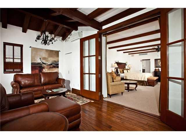 7323 Estrella De Mar Road #56, Carlsbad, CA 92009 (#170060535) :: Douglas Elliman - Ruth Pugh Group