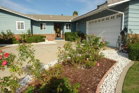 5902 Lomond, San Diego, CA 92120 (#170061139) :: Neuman & Neuman Real Estate Inc.