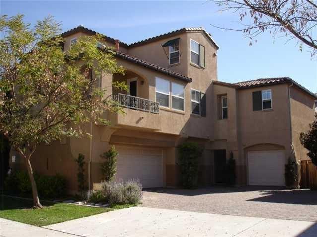 367 Callesita Mariola, Chula Vista, CA 91914 (#170061145) :: Kim Meeker Realty Group