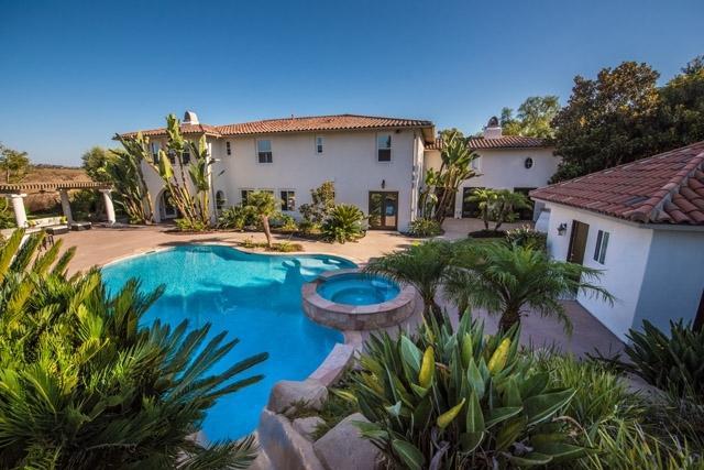 14169 Caminito Vistana, San Diego, CA 92130 (#170061147) :: Neuman & Neuman Real Estate Inc.