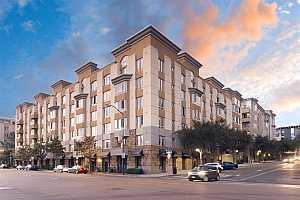 1465 C Street #3217, San Diego, CA 92101 (#170061291) :: Kim Meeker Realty Group