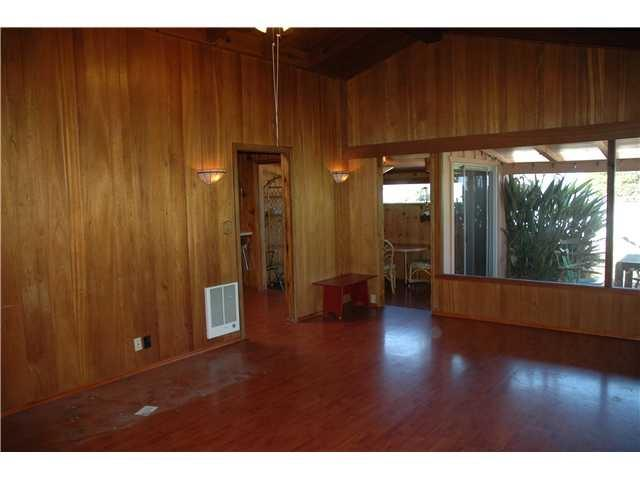 341 10th St, Del Mar, CA 92014 (#170061564) :: PacifiCal Realty Group