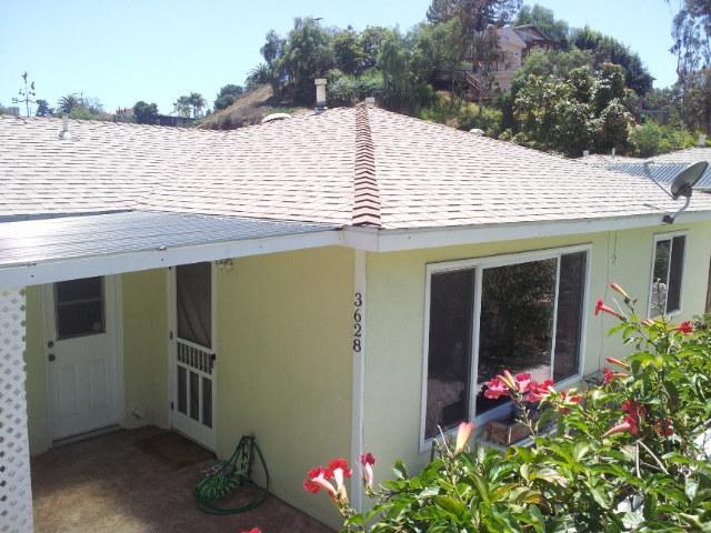 3628/3630 Reynard Way, San Diego, CA 92103 (#170061587) :: Ascent Real Estate, Inc.
