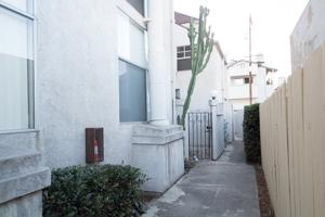 4430 42Nd St #4, San Diego, CA 92116 (#170061645) :: Ascent Real Estate, Inc.