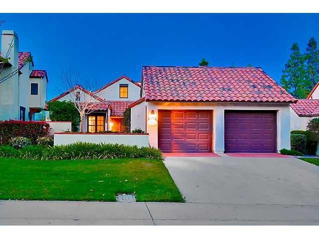 12032 Fairhope Road, San Diego, CA 92128 (#170061829) :: Ascent Real Estate, Inc.