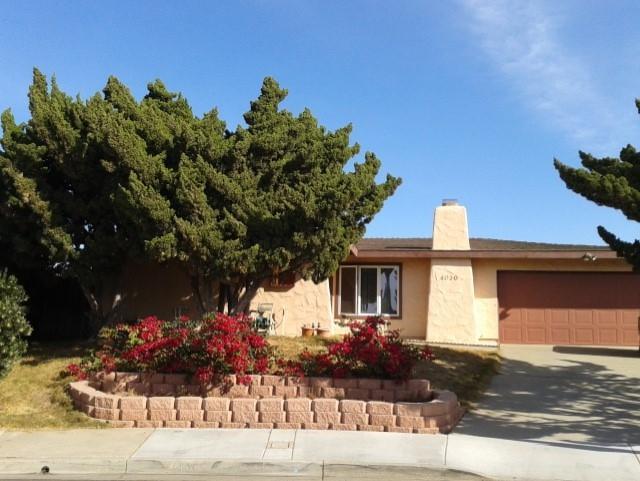 4030 Via Aldea, Oceanside, CA 92057 (#170061850) :: Kim Meeker Realty Group