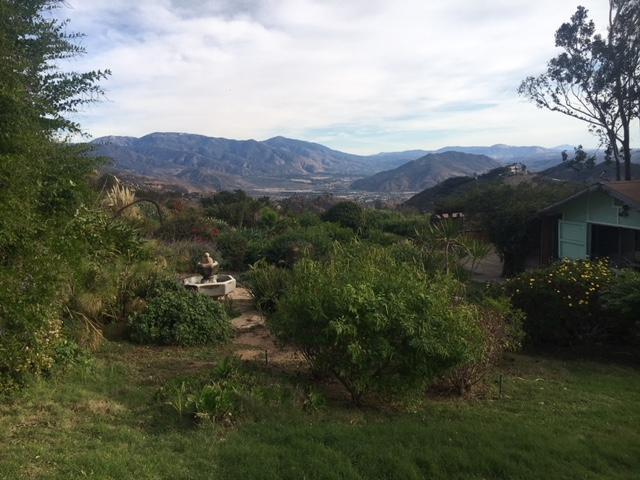 1045 Rainbow Crest, Fallbrook, CA 92028 (#170062001) :: Ascent Real Estate, Inc.