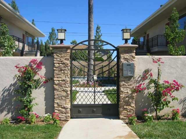 1114 E Lexington #4, El Cajon, CA 92019 (#170062135) :: Douglas Elliman - Ruth Pugh Group