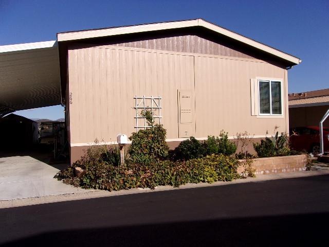 150 S Rancho Santa Fe Rd #150, San Marcos, CA 92078 (#170062176) :: The Houston Team | Coastal Premier Properties