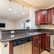 5055 Collwood Blvd #103, San Diego, CA 92115 (#170062372) :: The Houston Team | Coastal Premier Properties