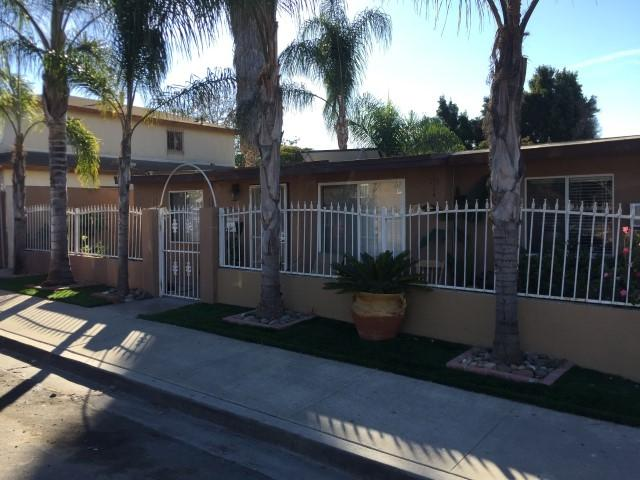 3975 F St., San Diego, CA 92102 (#170062430) :: PacifiCal Realty Group