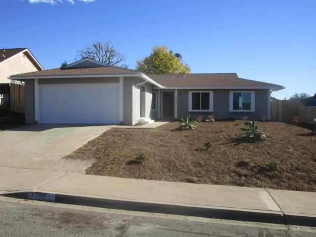 Address Not Published, San Marcos, CA 92069 (#170062508) :: Hometown Realty