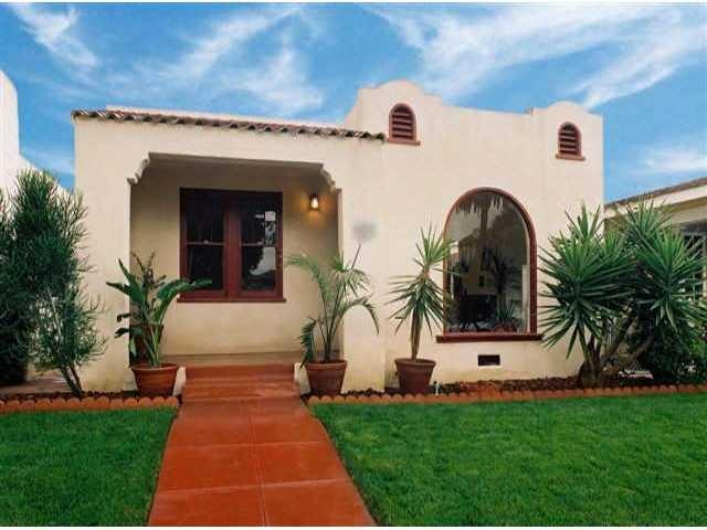 4448 Mississippi Street, San Diego, CA 92116 (#170062583) :: PacifiCal Realty Group