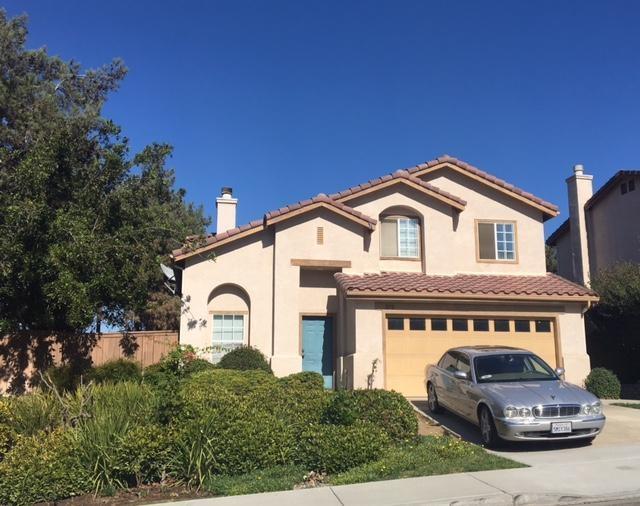 1272 Cottonwood Dr, Oceanside, CA 92056 (#170062620) :: Beachside Realty