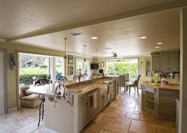 16108 Via Madera Circa W, Rancho Santa Fe, CA 92091 (#170062687) :: The Houston Team | Coastal Premier Properties