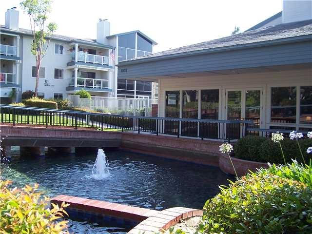 1508 Circa Del Lago B101, San Marcos, CA 92078 (#170062776) :: Hometown Realty