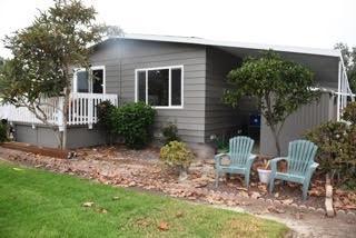 276 N El Camino Real #130, Oceanside, CA 92058 (#170063035) :: The Houston Team   Coastal Premier Properties
