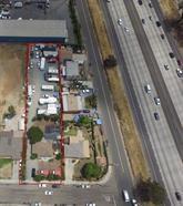 817 Dorothy #817, Chula Vista, CA 91911 (#170063505) :: Douglas Elliman - Ruth Pugh Group