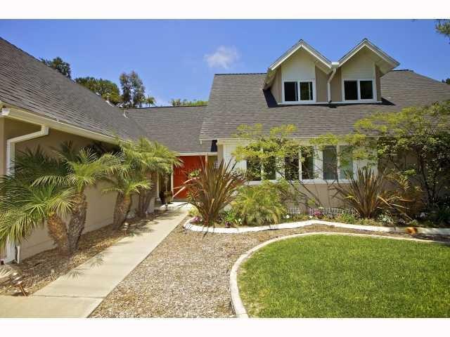 5447 Pire, San Diego, CA 92122 (#180000097) :: The Houston Team | Coastal Premier Properties