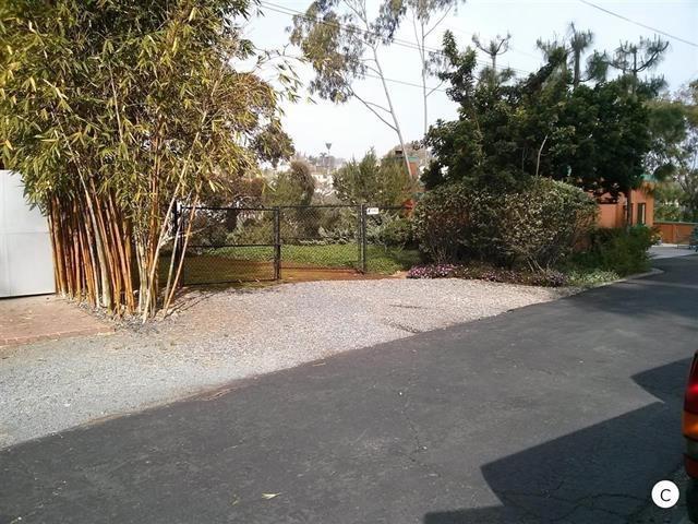 3270 Dove St Lot K, San Diego, CA 92103 (#180000344) :: Keller Williams - Triolo Realty Group