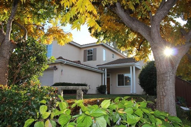 5215 Shelley Pl, Carlsbad, CA 92008 (#180000465) :: The Houston Team | Coastal Premier Properties