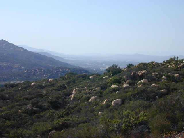 000 Lost Horizon Road #12, Pala, CA 92059 (#180000762) :: Beachside Realty