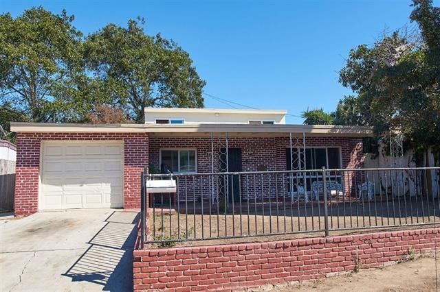 741 Olivewood Terrace, San Diego, CA 92113 (#180001247) :: Neuman & Neuman Real Estate Inc.