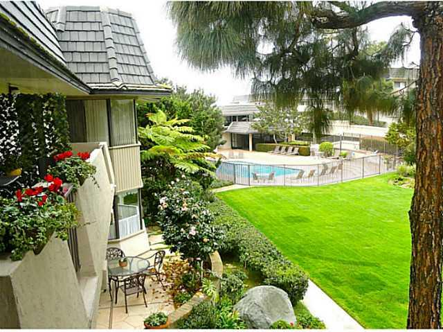 144 S Shore Drive, Solana Beach, CA 92075 (#180001585) :: The Yarbrough Group