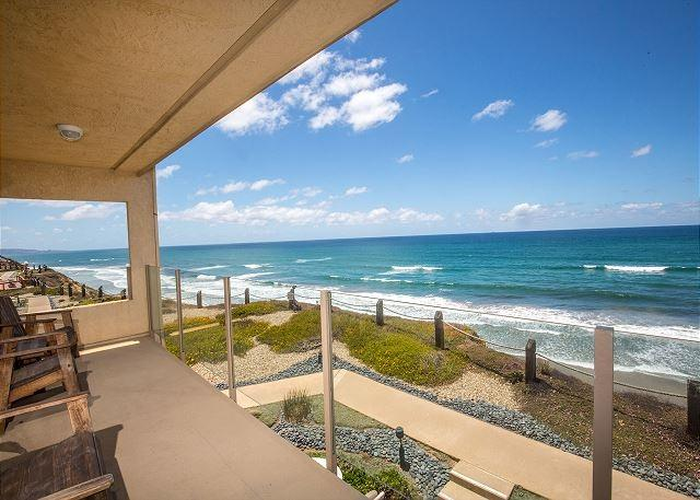 435 S Sierra Ave. #217, Solana Beach, CA 92075 (#180001866) :: The Houston Team | Coastal Premier Properties