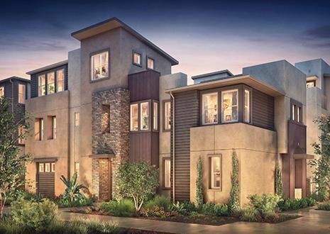 2106 Element Way, Chula Vista, CA 91915 (#180002086) :: The Houston Team | Coastal Premier Properties