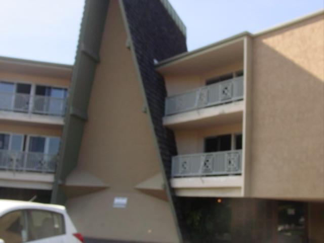 4444 W Point Loma Blvd. #27, San Diego, CA 92107 (#180002586) :: Keller Williams - Triolo Realty Group